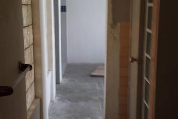 Foto de casa en renta en agustín arroyo chagoyan , alameda, celaya, guanajuato, 2734108 No. 16