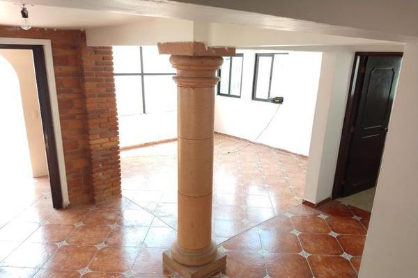 Foto de casa en venta en agustin de iturbide 22, san lorenzo coacalco, metepec, méxico, 8679711 No. 05