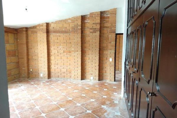 Foto de casa en venta en agustin de iturbide 22, san lorenzo coacalco, metepec, méxico, 8679711 No. 07