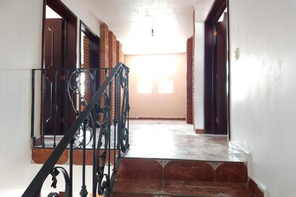 Foto de casa en venta en agustin de iturbide 22, san lorenzo coacalco, metepec, méxico, 8679711 No. 08