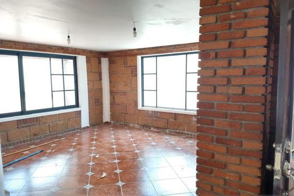 Foto de casa en venta en agustin de iturbide 22, san lorenzo coacalco, metepec, méxico, 8679711 No. 17