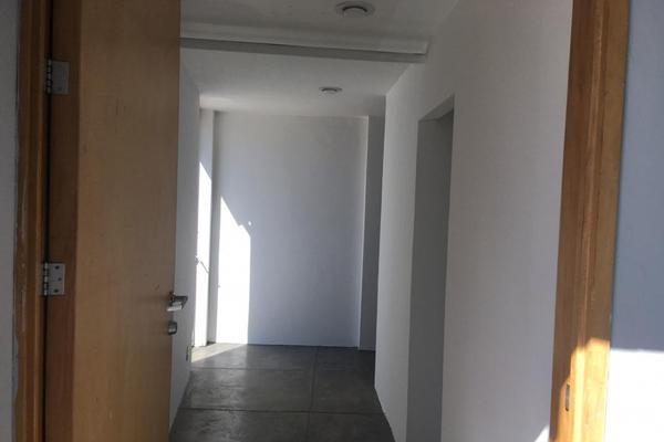 Foto de oficina en renta en agustin de la rosa , ladrón de guevara, guadalajara, jalisco, 17525519 No. 07