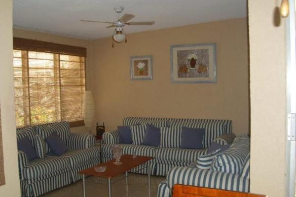 Foto de casa en venta en agustin lara 600, ignacio zaragoza, veracruz, veracruz de ignacio de la llave, 3419202 No. 03