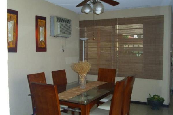 Foto de casa en venta en agustin lara 600, ignacio zaragoza, veracruz, veracruz de ignacio de la llave, 3419202 No. 04