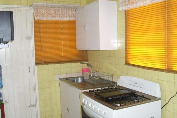 Foto de casa en venta en agustin lara 600, ignacio zaragoza, veracruz, veracruz de ignacio de la llave, 3419202 No. 06