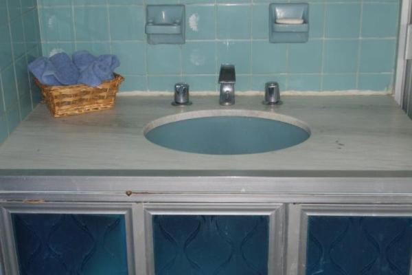 Foto de casa en venta en agustin lara 600, ignacio zaragoza, veracruz, veracruz de ignacio de la llave, 3419202 No. 07