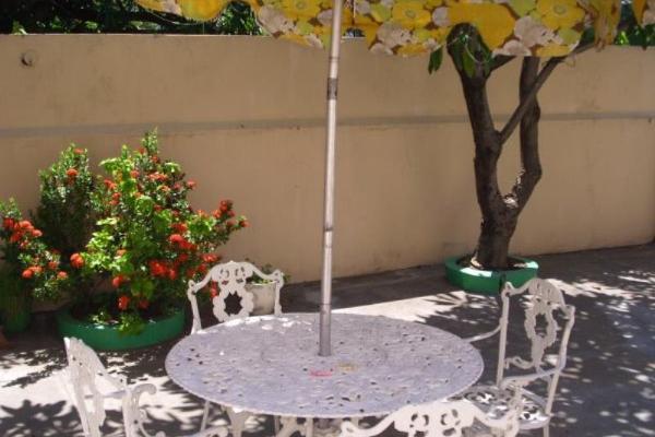 Foto de casa en venta en agustin lara 600, ignacio zaragoza, veracruz, veracruz de ignacio de la llave, 3419202 No. 08