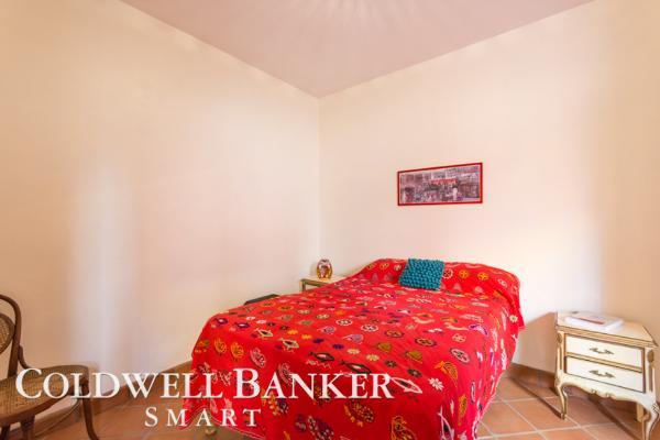 Foto de casa en venta en agustin melgar , independencia, san miguel de allende, guanajuato, 4015444 No. 12