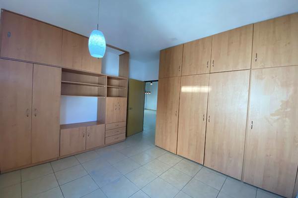 Foto de departamento en renta en agustin melgar , san miguel chapultepec ii sección, miguel hidalgo, df / cdmx, 18284889 No. 10