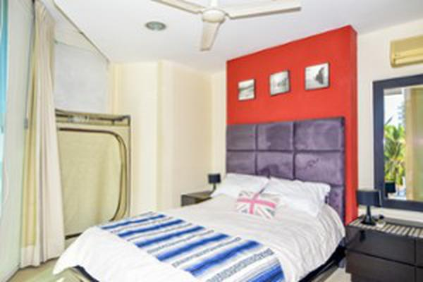 Foto de casa en condominio en venta en agustín rodríguez 192, puerto vallarta centro, puerto vallarta, jalisco, 18990621 No. 03