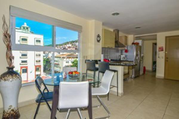 Foto de casa en condominio en venta en agustín rodríguez 192, puerto vallarta centro, puerto vallarta, jalisco, 18990621 No. 04