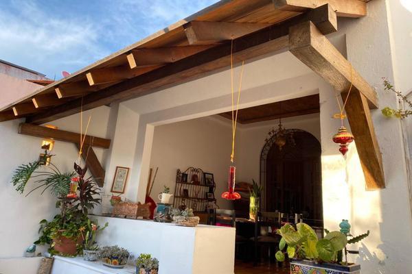 Foto de casa en venta en agustin santa cruz , lomas vistahermosa, colima, colima, 0 No. 02