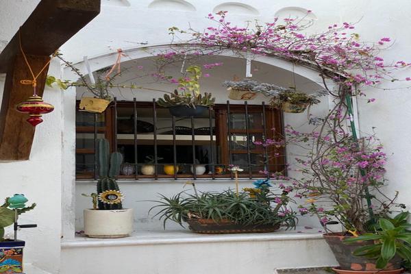 Foto de casa en venta en agustin santa cruz , lomas vistahermosa, colima, colima, 0 No. 03