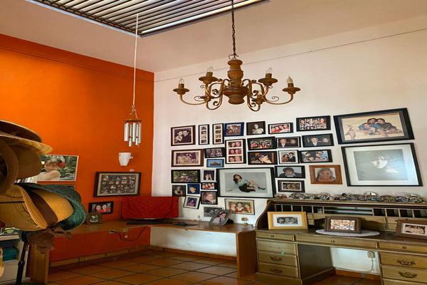 Foto de casa en venta en agustin santa cruz , lomas vistahermosa, colima, colima, 0 No. 04