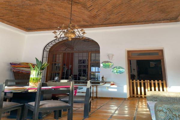 Foto de casa en venta en agustin santa cruz , lomas vistahermosa, colima, colima, 0 No. 05