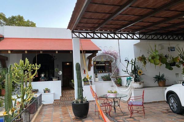 Foto de casa en venta en agustin santa cruz , lomas vistahermosa, colima, colima, 0 No. 08