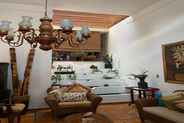 Foto de casa en venta en agustin santa cruz , lomas vistahermosa, colima, colima, 0 No. 09
