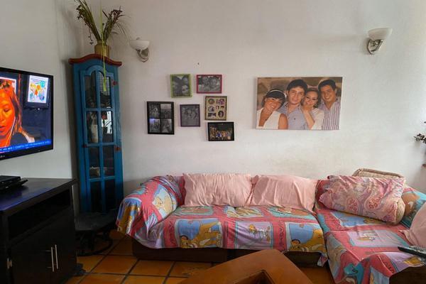 Foto de casa en venta en agustin santa cruz , lomas vistahermosa, colima, colima, 0 No. 10