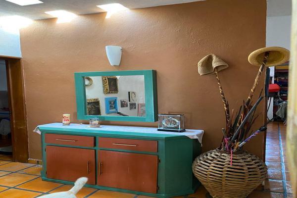 Foto de casa en venta en agustin santa cruz , lomas vistahermosa, colima, colima, 0 No. 11