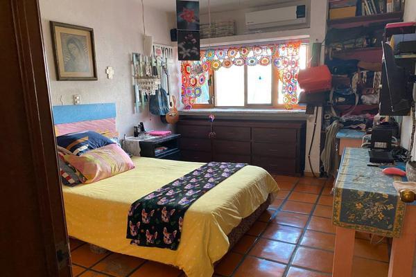 Foto de casa en venta en agustin santa cruz , lomas vistahermosa, colima, colima, 0 No. 12