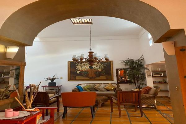 Foto de casa en venta en agustin santa cruz , lomas vistahermosa, colima, colima, 0 No. 13