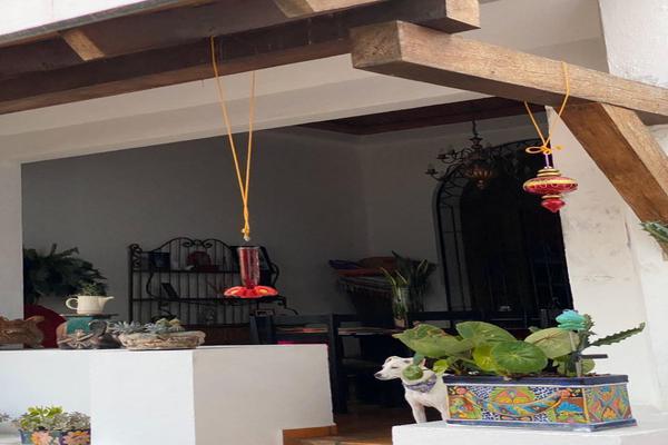 Foto de casa en venta en agustin santa cruz , lomas vistahermosa, colima, colima, 0 No. 14