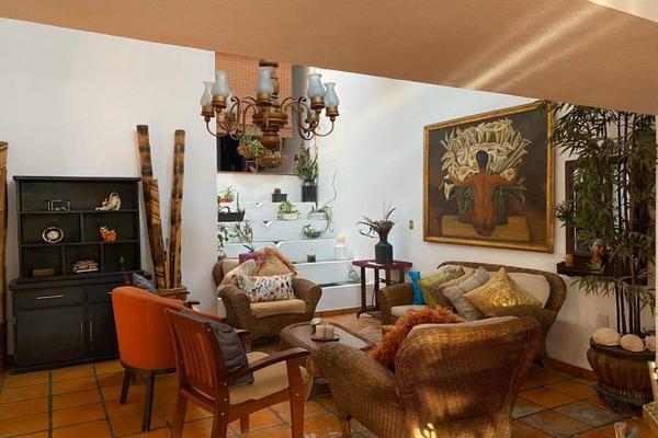 Foto de casa en venta en agustin santa cruz , lomas vistahermosa, colima, colima, 0 No. 15