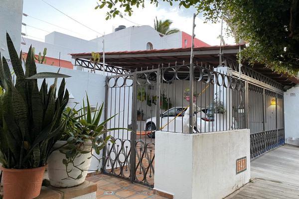 Foto de casa en venta en agustin santa cruz , lomas vistahermosa, colima, colima, 0 No. 16