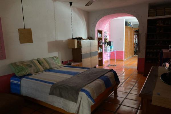 Foto de casa en venta en agustin santa cruz , lomas vistahermosa, colima, colima, 0 No. 18
