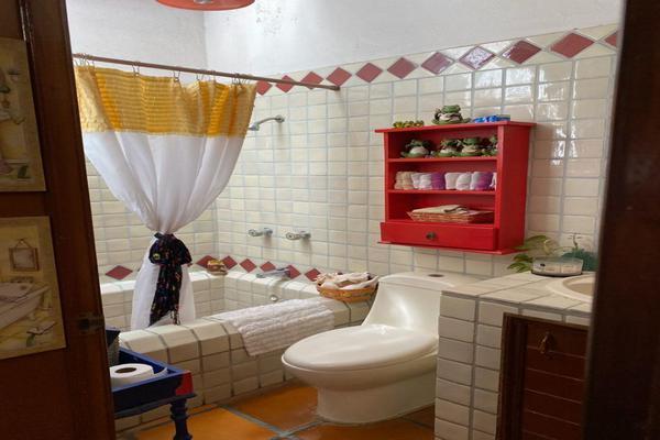 Foto de casa en venta en agustin santa cruz , lomas vistahermosa, colima, colima, 0 No. 19