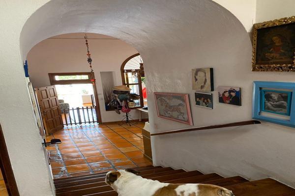 Foto de casa en venta en agustin santa cruz , lomas vistahermosa, colima, colima, 0 No. 20