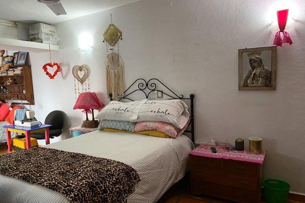 Foto de casa en venta en agustin santa cruz , lomas vistahermosa, colima, colima, 0 No. 21