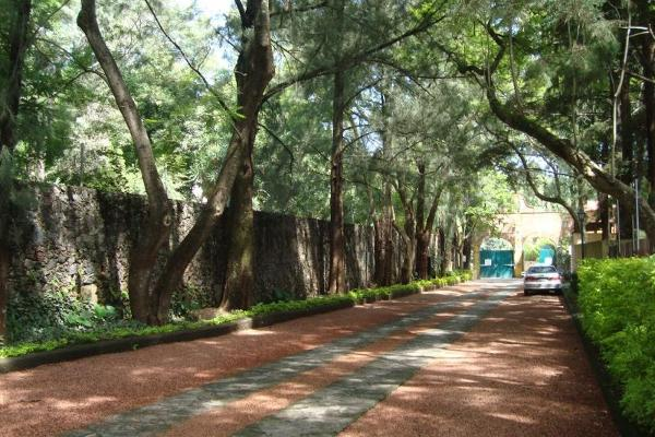 Foto de terreno habitacional en venta en ahuatepec 9, ahuatepec, cuernavaca, morelos, 5896657 No. 01
