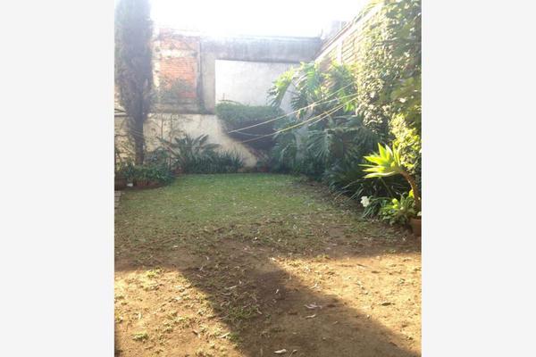 Foto de casa en venta en ahuatepec , ahuatepec, cuernavaca, morelos, 7474312 No. 02