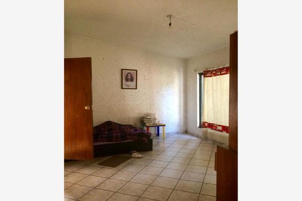 Foto de casa en venta en ahuatepec , ahuatepec, cuernavaca, morelos, 7474312 No. 17