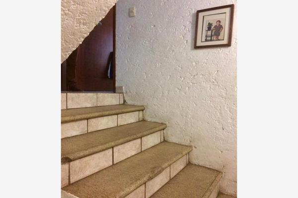 Foto de casa en venta en ahuatepec , ahuatepec, cuernavaca, morelos, 7474312 No. 18