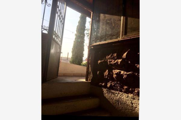Foto de casa en venta en ahuatepec , ahuatepec, cuernavaca, morelos, 7474312 No. 21