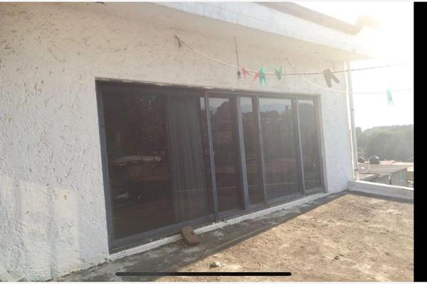 Foto de casa en venta en ahuatepec , ahuatepec, cuernavaca, morelos, 7474312 No. 22