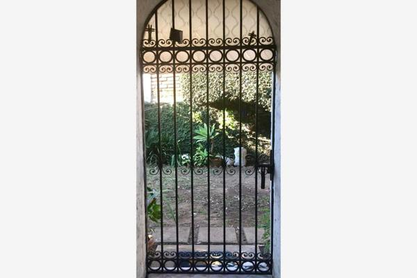 Foto de casa en venta en ahuatepec , ahuatepec, cuernavaca, morelos, 7474312 No. 33