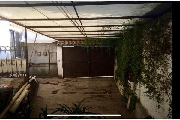 Foto de casa en venta en ahuatepec , ahuatepec, cuernavaca, morelos, 7474312 No. 35