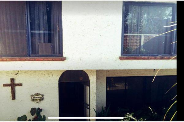 Foto de casa en venta en ahuatepec , ahuatepec, cuernavaca, morelos, 7474312 No. 40