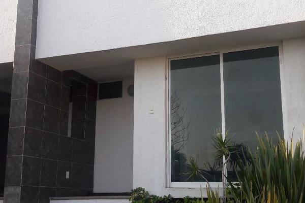 Foto de casa en venta en  , ahuatepec, cuernavaca, morelos, 2605038 No. 02