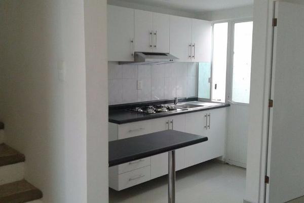 Foto de casa en venta en  , ahuatepec, cuernavaca, morelos, 2605038 No. 03