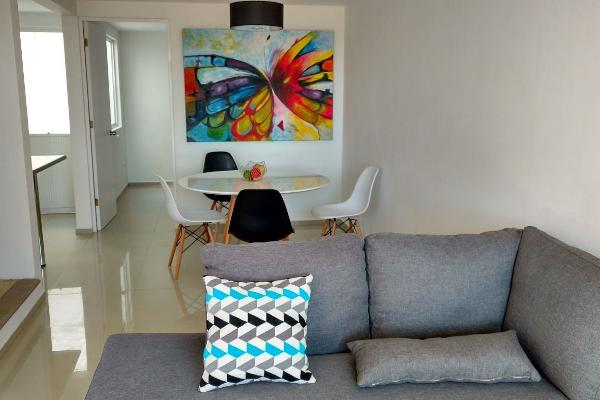 Foto de casa en venta en  , ahuatepec, cuernavaca, morelos, 2605038 No. 04