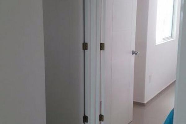 Foto de casa en venta en  , ahuatepec, cuernavaca, morelos, 2605038 No. 06