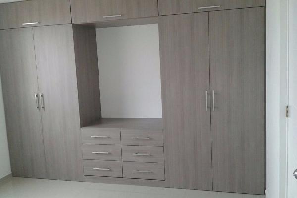 Foto de casa en venta en  , ahuatepec, cuernavaca, morelos, 2605038 No. 09