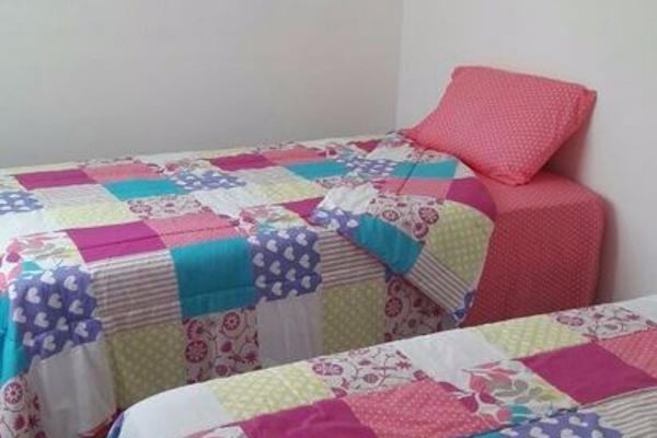 Foto de casa en venta en  , ahuatepec, cuernavaca, morelos, 2605038 No. 11