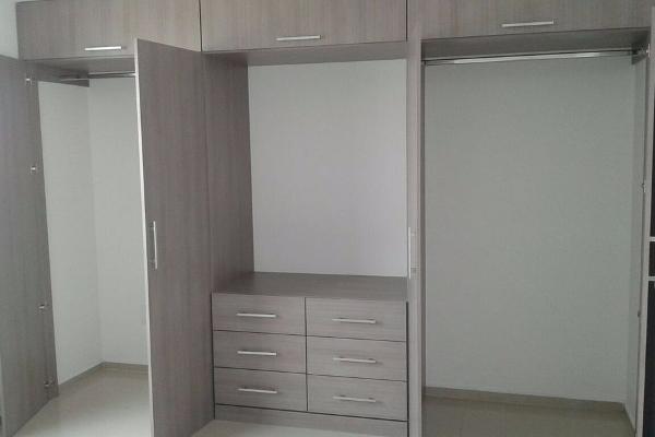 Foto de casa en venta en  , ahuatepec, cuernavaca, morelos, 2605038 No. 12