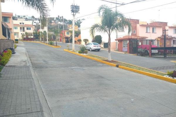Foto de casa en venta en  , ahuatepec, cuernavaca, morelos, 2605038 No. 15