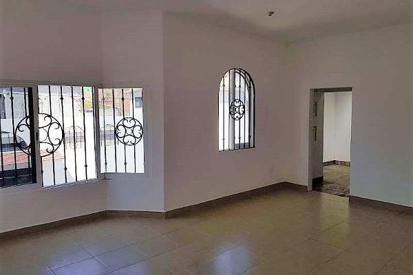 Foto de casa en venta en  , prados de cuernavaca, cuernavaca, morelos, 5814052 No. 02